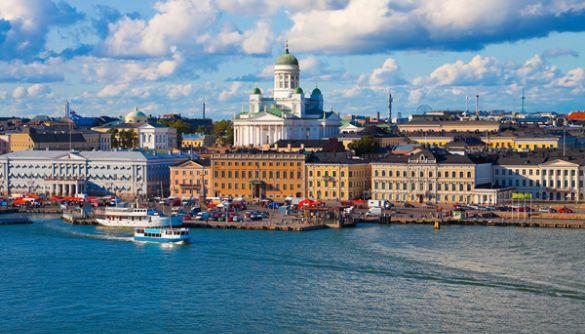 Як улаштоване громадське мовлення у Фінляндії