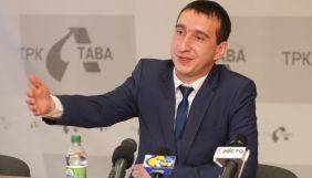 Гендиректор «Лтави» мріє зняти перший полтавський серіал