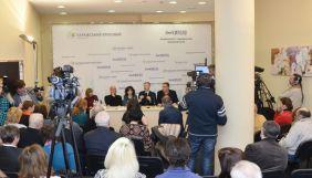 Харківська медіаспільнота: «Нам потрібен свій Куликов!»