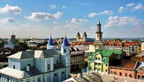 18 березня – круглий стіл про перетворення ОДТРК в суспільних мовників у Івано-Франківську