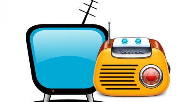 УТР та НРКУ запустили спільний проект – телеверсію радіопередачі «Теперішній час»