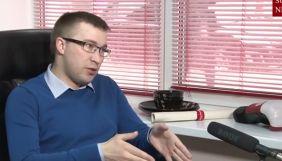 Гендиректрор Сумської ОДТРК: Суспільне мовлення не транслюватиме пропаганду