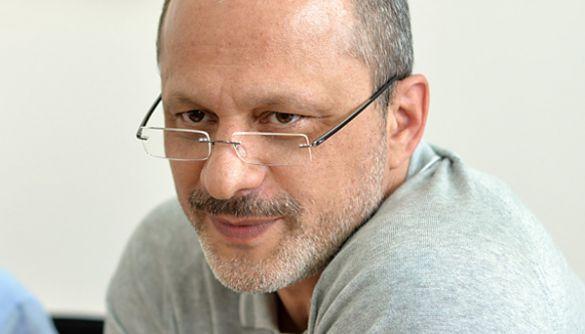 Зураб Аласанія: «Суспільне мовлення змінюватиметься разом із суспільством»