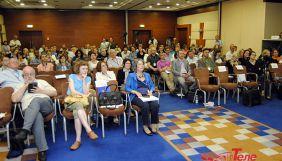 Суспільному мовнику мають довіряти громадяни всієї України – від заходу до сходу