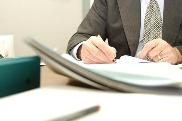 Нацрада затвердила порядок конференцій ГО для обрання Наглядової ради Суспільного