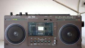 «Укртелеком» вимкнув радіо «Промінь» і «Культура» в проводовій мережі