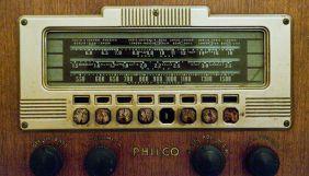 Трансляцію радіо «Промінь» та «Культура» у проводовій мережі відновлено