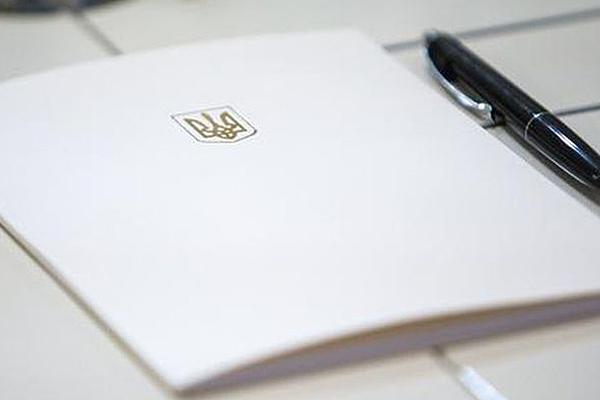 Держкомтелерадіо розробив законопроект про мовлення громад на принципах суспільного мовлення