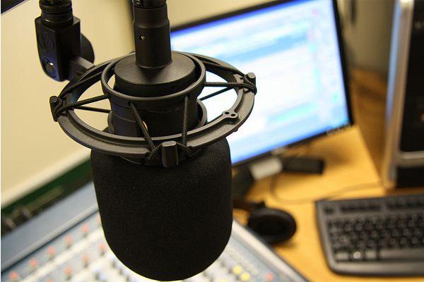 УР-1 проведе радіоміст Київ-Рига про діяльність волонтерів
