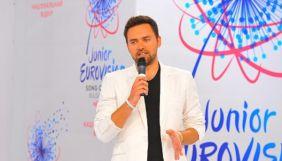 «UА:Перший» в прямому ефірі покаже фінал нацвідбору на Дитяче Євробачення-2015