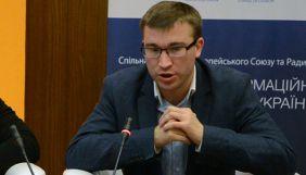Сумська ОДТРК планує провести серію передвиборчих дебатів