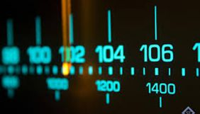 Перший канал «Українського радіо» запускає нову сітку мовлення