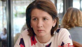 Світлана Криворучко: Унормування окремим законом мовлення громад — позитивний і дуже своєчасний крок