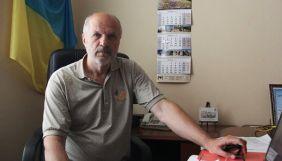 Віктор Підлісний: «Ніякої фінансової підтримки ні від держави, ні від інших організацій Донецька ОДТРК не отримала»