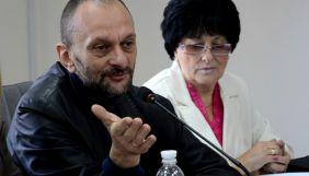 Олексій Панич: Національний інтерес має бути альфою та омегою суспільного мовлення