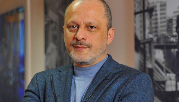 Зураб Аласанія: «Той, хто викреслить будь-що зі складу суспільного, буде викреслений сам будь-звідки»