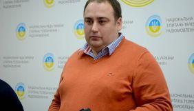 Євген Глібовицький про наглядову раду НСТУ: «Наша місія– захист свободи як такої»