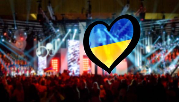 «UА:Перший» та СТБ проведуть національний відбір на «Євробачення-2016»
