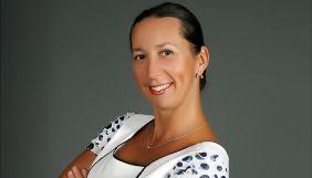 Ірина Некрасова: Упевнена, що ТРК «Рудана» не втратить своєї аудиторії після роздержавлення