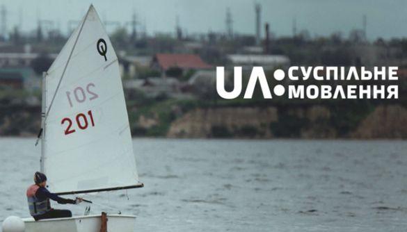 «UA: Перший» — мають бути всі формати, крім нудних