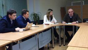 Рада Європи підтримає створення Суспільного мовлення в Україні в рамках нового проекту – Владімір Рістовскі
