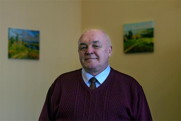 Сергій Омельчук: Людей, що працюють на сепаратистів, досі не звільнено з донецької філії
