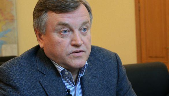 Олег Наливайко: Вивести Донецьку та Луганську філії з процесу реформування у Суспільне мовлення вже неможливо