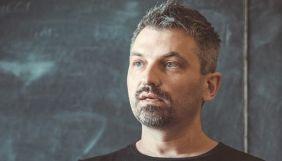 Скрипіна й Грішина виключили з членів ГО «Громадське телебачення»