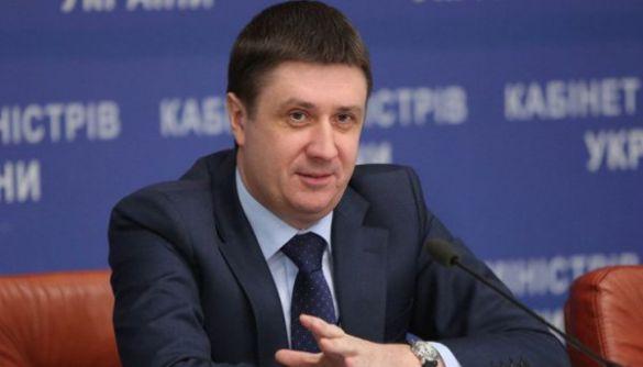 «Євробачення» не перешкоджатиме створенню Суспільного мовлення в Україні – В'ячеслав Кириленко