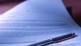 Держкомтелерадіо розробив проект порядку перетворення ДП «Укртелефільм» у публічне акціонерне товариство