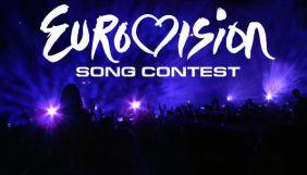 Місто-господаря «Євробачення-2017» назвуть до Дня Незалежності