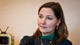 Омолоджений колектив Івано-Франківської філії НТКУ турбує невизначена фінансова складова