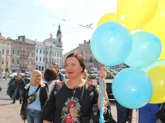 Що робить ТРК «Буковина», аби реформа суспільного мовлення не загальмувала