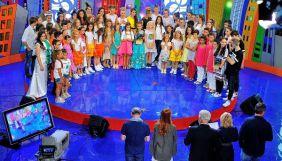 Національний відбір на юніорське «Євробачення»: оновлення з перешкодами