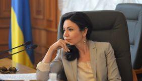 Комітет свободи слова розгляне проблеми створення Національної суспільної телерадіокомпанії України