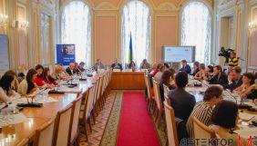 Мовлення громад: версії Держкомтелерадіо, Нацради й поради європейських експертів