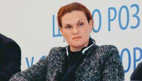 НТКУ не збирається скорочувати працівників – юрист Держкомтелерадіо