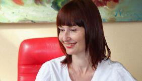 Місцева влада здебільшого байдуже ставиться до реформи Суспільного мовлення – Тетяна Колісніченко