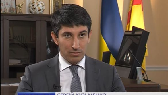 Інформаційно-аналітична програма «Погляд» на каналі «Кіровоград»: небезпеки комунальної аналітики