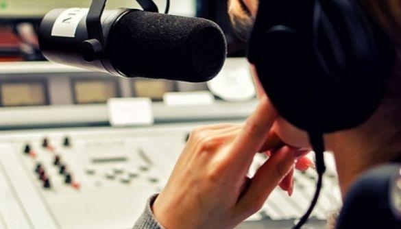 Сітка мовлення УР-1: концепція інформаційного мовлення потребує перегляду