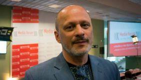 Зураб Аласанія: Завадити створенню Суспільного мовлення вже ніхто не в силах