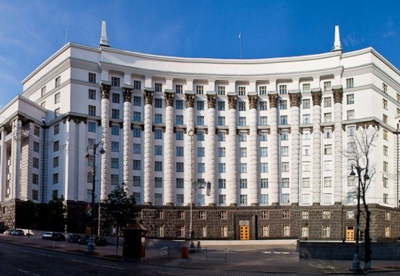 Уряд ухвалив статут ПАТ НСТУ (текст статуту)