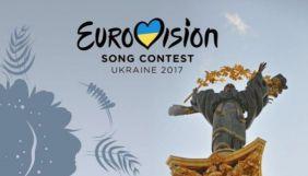 Над творчим наповненням «Євробачення-2017» працюватиме Стюарт Барлоу та Олег Боднарчук