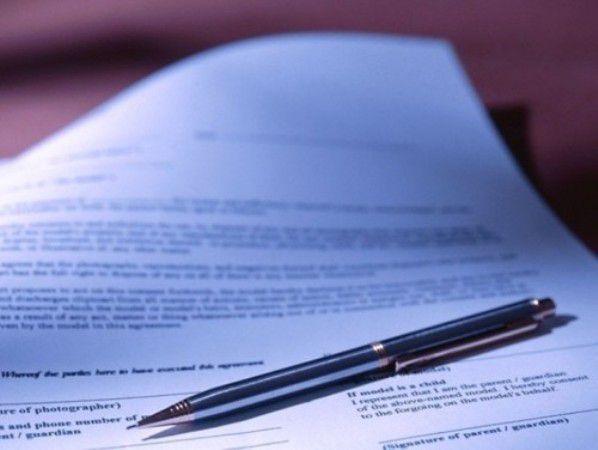 Кабмін визначив Держкомтелерадіо органом, що здійснює функції з управлінням майном ПАТ НСТУ