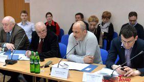 Медіаексперти винесли рекомендації щодо реформування ОДТРК в суспільних мовників