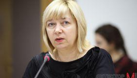 Світлана Остапа обрана заступником голови наглядової ради ПАТ НСТУ