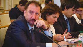 Михайло Шматов – про неучасть «Променя» в конкурсі на частоти