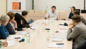 Віруюча аудиторія хоче включити до Наглядової ради НСТУ представника від українських церков