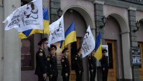 Гран-прі фестиваль «Кобзар єднає Україну» отримали телетрилогія «Тарас Шевченко» та радіопрограма «Світанкове село»