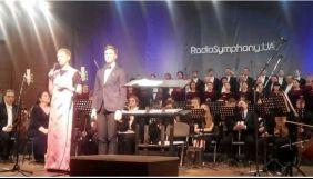 5 червня на УР-1 прозвучить  прем'єра арт-проекту «RadioSymphony UA» Симфонічного оркестру Українського радіо